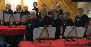 Chime Choir